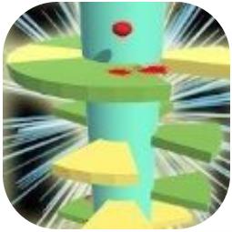 [高塔球球大闯关官网版下载]高塔球球大闯关游戏下载V1.1