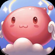 仙境传说RO复兴 V1.9.0 新快版