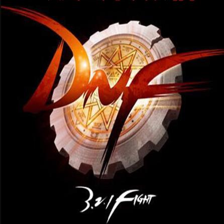 DNF手游外挂辅助工具 V1.0 安卓版