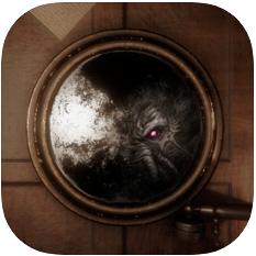 魔法生物 V1.0 苹果版