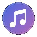 Music Bar V1.3 Mac版