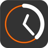 桌面时间倒数 V2.0.3 安卓版