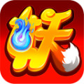 ��妖��o限�y�虐� V1.0.0 私服版