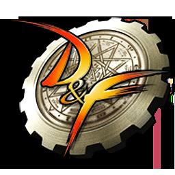 梦想DNF辅助 V1.0 免费版