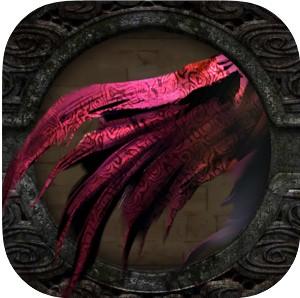 地牢吞噬者 V1.0 苹果版