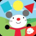阿提鼠形状乐园 V1.0.0 安卓版
