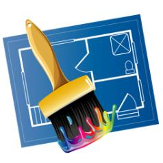 House Designer V1.0 Mac版