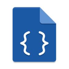 JSON Utilities V1.0 Mac版
