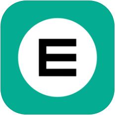超级视力表 V1.4.0 IOS版