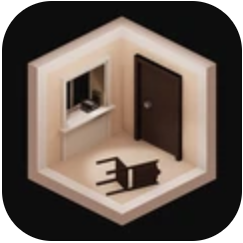 神秘逃� V1.0.5 安卓版