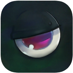 怪兽星球入侵时刻 V1.0.2 安卓版