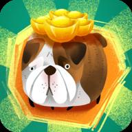 全民遛狗 V0.1 安卓版