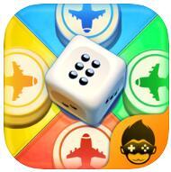 天天飞行棋 V1.0 苹果版