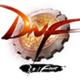 DNF天鹤BUFF辅助 V1.0 安卓版