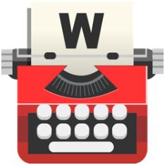 Winston V3.0 Mac版
