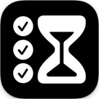 My Timesheets V1.0 Mac版
