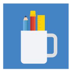 Paint Art Classic V1.0.1 Mac版