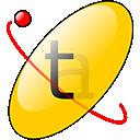 Textadept V10.8 Mac版