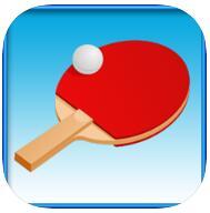 海滨乒乓之旅 V1.0 苹果版