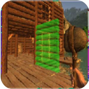 生存森林 V1.4.4 安卓版