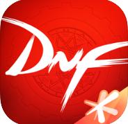 DNF助手 V3.3.5.10 苹果版