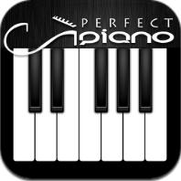 完美的钢琴 V1.1.19 安卓版