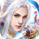 武镇仙魔 V3.8.0 安卓版