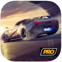 GT迷你赛车 V1.0 苹果版