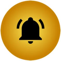 InstaRemind V1.0.0 Mac版
