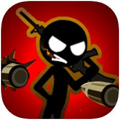 光束战斗机 V1.0 苹果版
