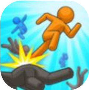 人类生存大战 V1.0.0 安卓版