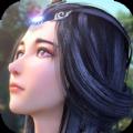 御剑仙灵正版 V4.4.0 官网版