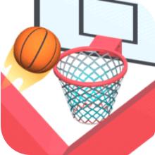 暴扣篮球 V3.0 安卓版