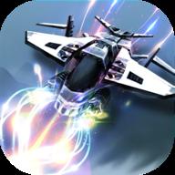 空中霸王 V1.0.5 安卓版