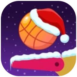 篮球弹珠机 V1.2 安卓版