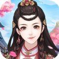 梦回清宫 V1.0 安卓版