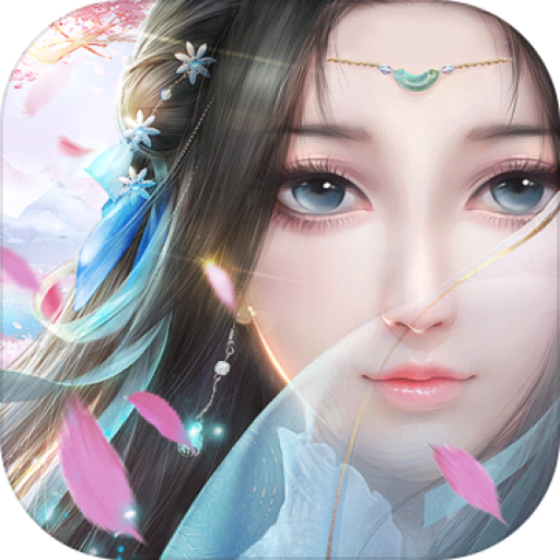 武神传说单职业变态版 V1.0.0 单职业版