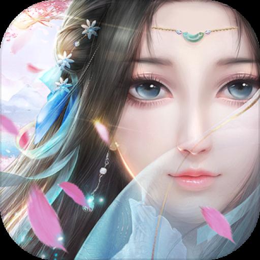 武神传说单职业传奇 V1.0.0 安卓版