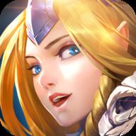 女武神�髡f�荣�版 V1.7.0.1 破解版