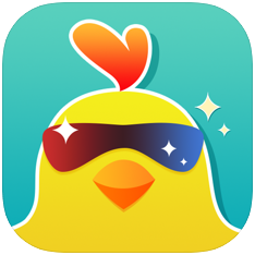 疯狂养鸡场 V1.0 苹果版