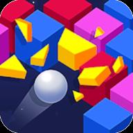 欢乐消方块 V1.0.2 安卓版
