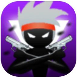 火柴人大战僵尸 V1.0.0 安卓版
