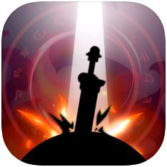 行星英雄异型战争 V1.0 苹果版
