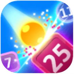 梦幻弹弹弹 V1.0.2 安卓版
