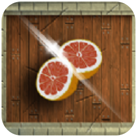 水果切割者 V1.0 安卓版