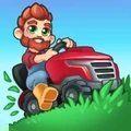 园艺割草车 V1.0 安卓版
