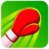 传奇拳击手 V1.0.6 安卓版