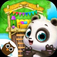 熊猫树屋 V1.0.1 安卓版