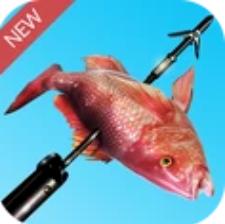 打鱼 V1.1 安卓版