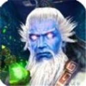 特权游戏鬼神华佗 V1.0.0 GM版